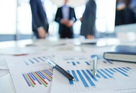 Accounting Department Services at North Star Tax and Accounting