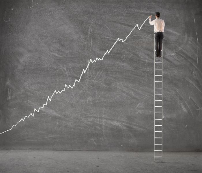 Asset Allocation Depends On Risk Tolerance And Timeframe