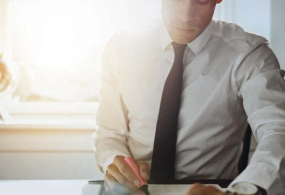 Assurance Services including Internal and External Audit