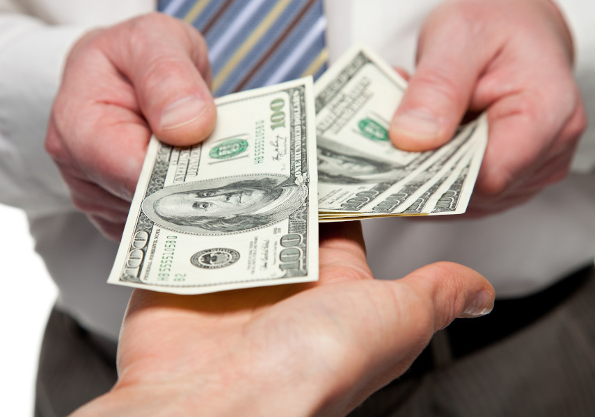 How to handle cash flow cycles and turn over