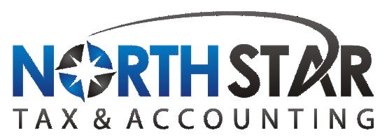 North Star Tax & Accounting