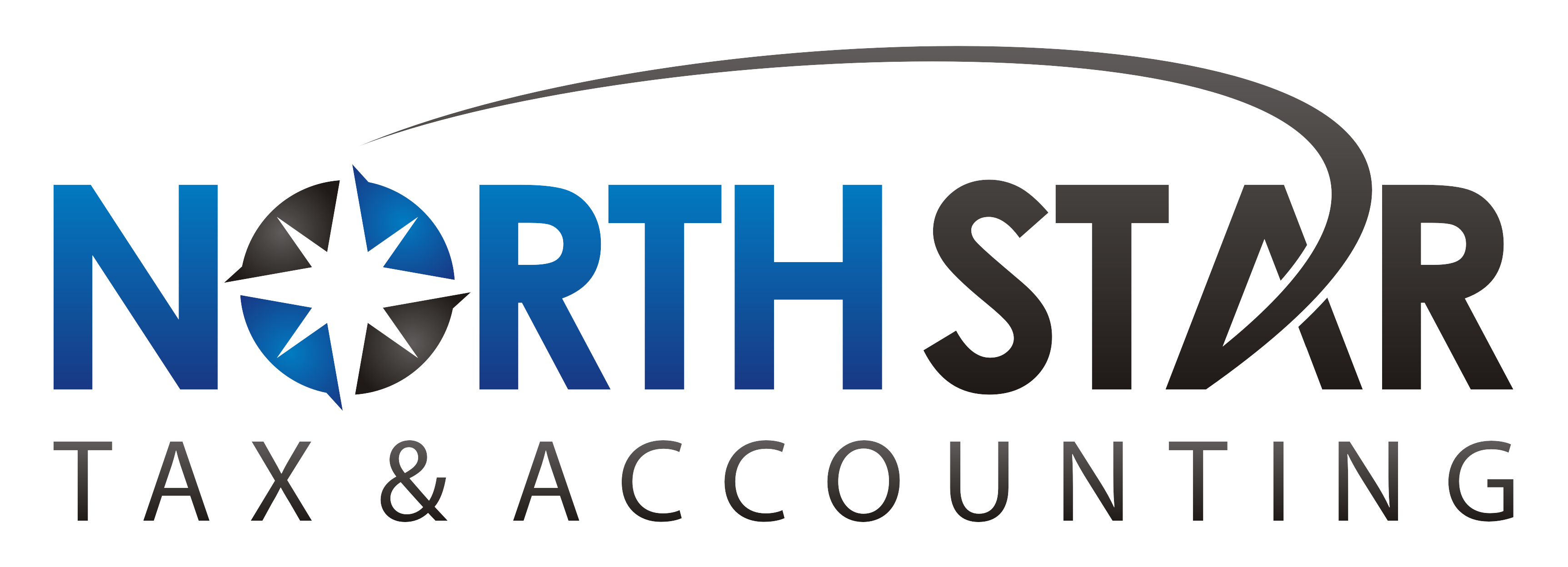 Northstar Tax and Accounting, Snohomish County CPA company