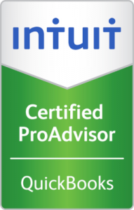 North Star Tax and Accounting is a Quickbooks Pro Advisor