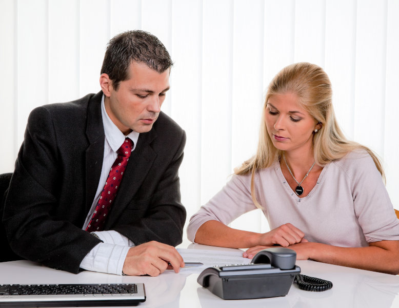 Proper-budget-analysis-by-a-Certified-Public-Accountant-will-help-your-business-executives-know-where-money-is-being-spent
