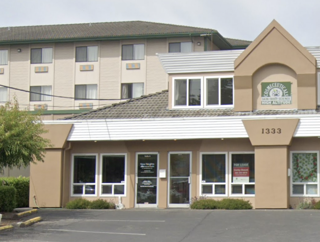 North Star Taxes is a business accounting and bookkeeping business located in Bellingham Washington